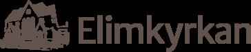 Elimkyrkan Logo